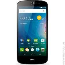 Мобильные телефоны ACER Liquid - купить смартфон ACER ...