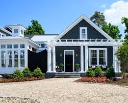 Small Picture 32 best house color images on Pinterest Exterior house colors