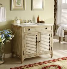 washstand bathroom pine: rugs pastel wall paint for adorable bathroom design with pictures
