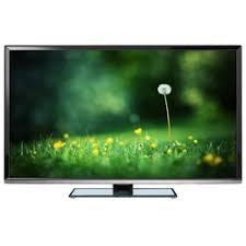 «Телевизор <b>Erisson 32</b> LET 41 T2 <b>черный</b>» — Электроника ...