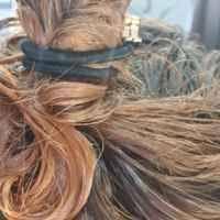 <b>Оттеночная маска для</b> волос | Отзывы покупателей