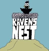 <b>Raven's Nest</b> | University of Northern British Columbia
