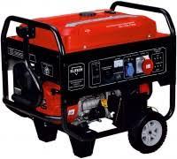 <b>Elitech</b> BES-12500ETAMK – купить <b>генератор</b>, сравнение цен ...