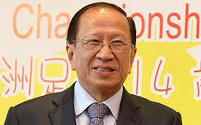 Pui Kwan Kay The Hong Kong Chinese-language newspaper Ming Pao Daily was ordered to pay defamation damages of HK$500,000 (£69,000) to Hong Kong Football ... - football_boss_1