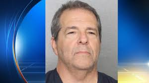 parkland man gags wife attempts to rob deputies say