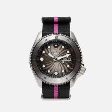 Купить <b>наручные часы</b> в интернет магазине Brandshop | Цены на ...