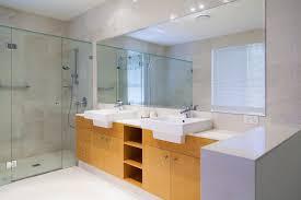 custom fit bathroom mirrors brisbane gold coast all quality mirrors bathroom mirrors