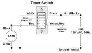 leviton 1755 diagram schematic all about repair and wiring leviton diagram schematic leviton diagram schematic leviton timer switch diagram schematic switch wiring diagram leviton