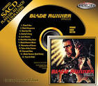 Vangelis blade runner soundtrack review <?=substr(md5('https://encrypted-tbn3.gstatic.com/images?q=tbn:ANd9GcQiVGLZkdv9CZT-j2_PSgY4B0j0hKnD7bsEx7GuqvVBJRffD14b2ClCTZ8'), 0, 7); ?>