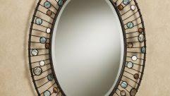mirror wall decor circle panel: wall decor dining room wall decor mirror elephant mirror wall decor mirror wall decor for