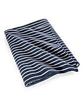 <b>Blankets</b> & <b>Throw Blankets</b> - Macy's
