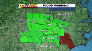 breaking news wtvd news feed com first alert mode flooding remains a concern overnight