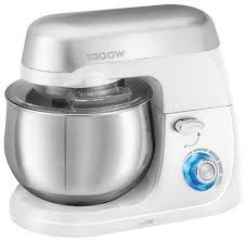 Купить <b>кухонный комбайн Clatronic KM</b> 3709 White в интернет ...