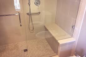 bathroom remodel lr