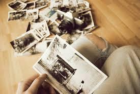 Hasil carian imej untuk word about memories