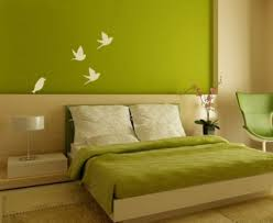 Simple Bedroom Wall Painting Bedroom Painting Designs Gooosencom