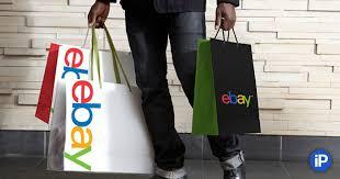 Акция eBay и iPhones.ru по обзору аксессуаров – II