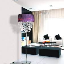 floor lamp for cheap crystal chandelier chandeliers lighting h25 x w24 and crystal chandeliers floor lamp cheap floor lighting