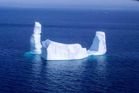 ice berg myanmar defintition of ice berg at dictionary pro file iceberg 5 1997 08 07 jpg