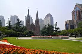 10 Best Spas in Xuhui $38: Spa Hotels & Resorts in 2020