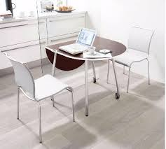 table for kitchen: simple rollaway table for simple rollaway table for minimalist kitchen design ideas