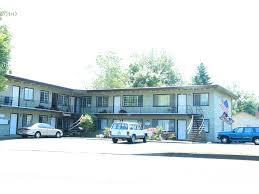 beaverton homes for search results search portland area 12870 sw allen blvd beaverton or 97005