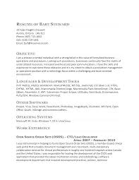 Event Specialist Sample Resume hardware expert sample resume     insurancecars us   Worksheet Collection
