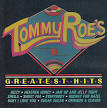 Greatest Hits [Deluxe] album by Tommy Roe