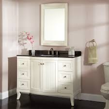 brilliant single bathroom vanity sink bathroom design ideas and single bathroom vanity brilliant bathroom vanity mirrors decoration black wall