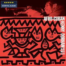 <b>Kenny Dorham</b>: <b>Afro-Cuban</b> - Latin Jazz Network