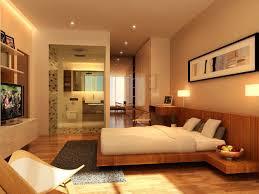 decor master bathroom floor plans wood