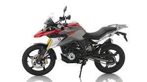 <b>BMW G310GS</b> Price, Mileage, Images, Colours, Specifications ...
