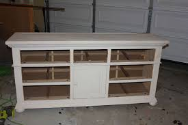 repurposed bedroom furniture diy