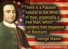 「George Mason」の画像検索結果