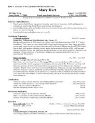 examples of resumes contact us form fix steve jobs resume tips 89 enchanting examples of good resumes
