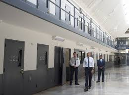 obama just commuted the sentences of a record number of inmates obama just commuted the sentences of a record number of inmates the washington post