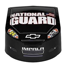 cool works cup jeff gordon quart grandstand cooler  cool works cup jeff gordon 10 quart grandstand cooler national guard black
