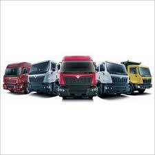 Image result for Truck transportation
