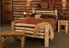Kimball Bedroom Furniture Wonderful Kimball Furniture Home Furniture Ideas