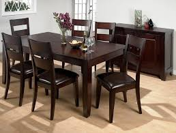 French Country Dining Room Set Country Dining Room Sets Liberty Furniture Low Country Bronze 6