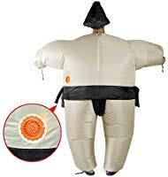 <b>Christmas Inflatable Costume</b> children <b>Inflatable</b> Japan Wrestling ...