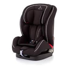 <b>Автокресло Baby Care</b> Encore 9-36кг – купить в Пензе, цена 6 500 ...