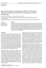 illiteracy essay << essay service illiteracy essay