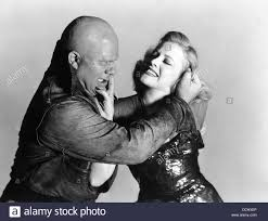 dick tracy vs cueball rko radio pictures film anne dick tracy vs cueball 1946 rko radio pictures film anne jeffreys and dick wessell