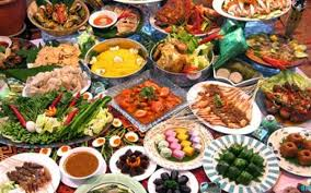 Image result for MAKAN