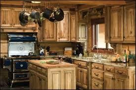 Country Kitchen Layouts Modern Kitchen New Country Kitchen Designs Ideas Country Kitchen