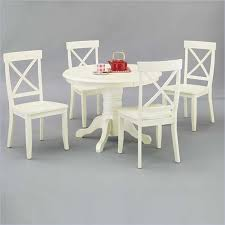 40 inch round pedestal dining table:  images about round dining room table sets on pinterest pedestal tablecloths and kitchen tables