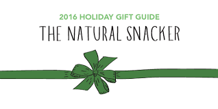 Check Out More Gift Guides