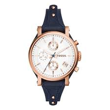Наручные <b>часы FOSSIL ES3838</b> Boyfriend — купить в интернет ...