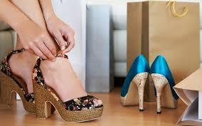 Женские <b>туфли</b> Xti — купить на Яндекс.Маркете